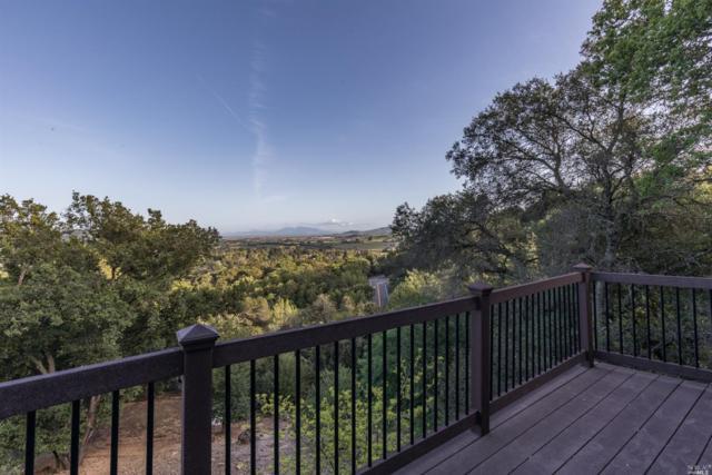 1524 Rockville Road, Fairfield, CA 94534 (#21827092) :: Rapisarda Real Estate