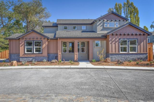 48 Black Walnut Lane, Napa, CA 94559 (#21827099) :: Perisson Real Estate, Inc.