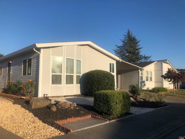 210 Arboleda Drive, Santa Rosa, CA 95401 (#21827107) :: W Real Estate | Luxury Team