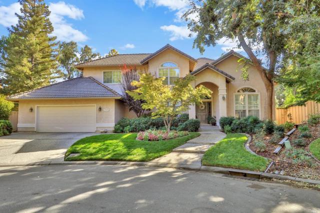 7808 Oak Bay Circle, Sacramento, CA 95831 (#21827111) :: Perisson Real Estate, Inc.