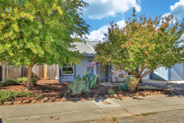 7416 Durfee Way, Sacramento, CA 95831 (#21827119) :: Perisson Real Estate, Inc.