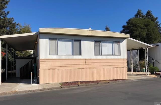 331 Ricardo Avenue, Santa Rosa, CA 95407 (#21827156) :: Lisa Imhoff | Coldwell Banker Kappel Gateway Realty