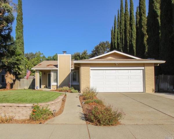 342 Brookdale Drive, Vacaville, CA 95687 (#21827176) :: Rapisarda Real Estate