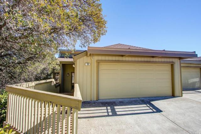 10 Knoll Drive, Fairfield, CA 94534 (#21827177) :: Rapisarda Real Estate