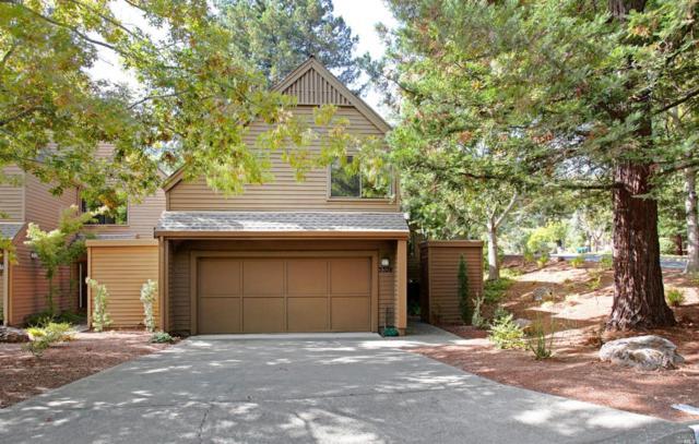 3328 Parker Hill Road, Santa Rosa, CA 95404 (#21827179) :: RE/MAX GOLD