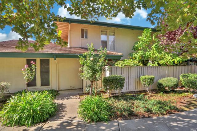 418 Roundtree Court, Sacramento, CA 95831 (#21827193) :: Perisson Real Estate, Inc.