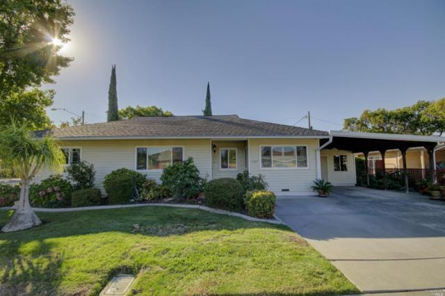 1137 Taft Street, Fairfield, CA 94533 (#21827198) :: Rapisarda Real Estate