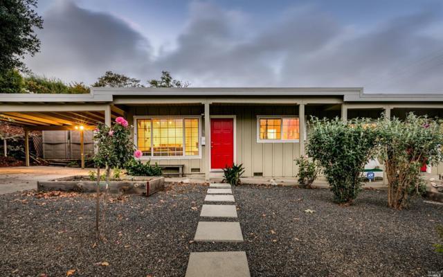 100-104 Kent Street, Petaluma, CA 94952 (#21827208) :: Rapisarda Real Estate