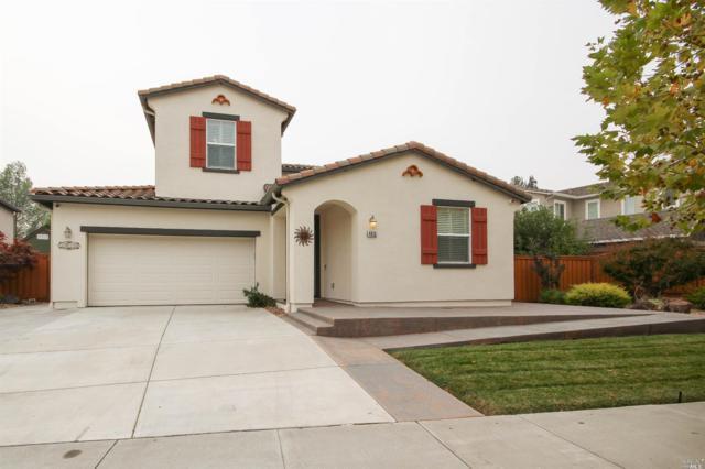 4813 Duval Street, Fairfield, CA 94533 (#21827217) :: Intero Real Estate Services