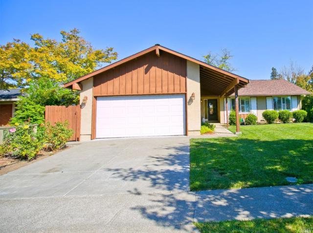 4472 Jefferson Street, Napa, CA 94558 (#21827226) :: Perisson Real Estate, Inc.