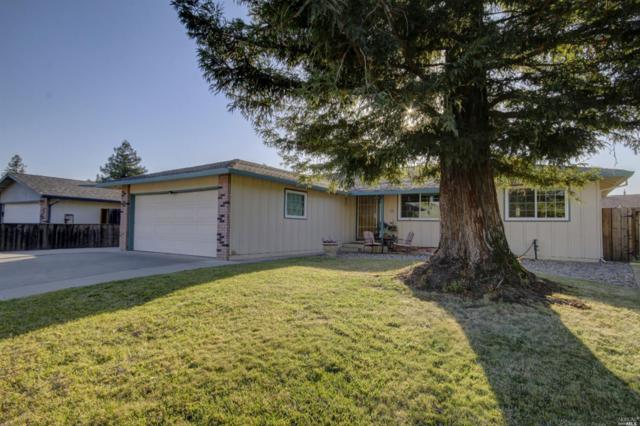 112 Carlton Avenue, Vacaville, CA 95687 (#21827228) :: Rapisarda Real Estate