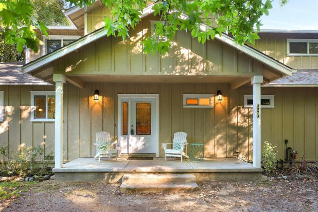 3973 Joy Road, Occidental, CA 95465 (#21827230) :: Perisson Real Estate, Inc.