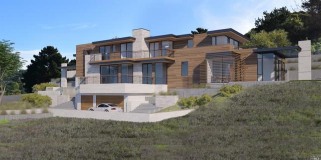 5 Trestle Glen Circle, Tiburon, CA 94920 (#21827249) :: Lisa Perotti   Zephyr Real Estate