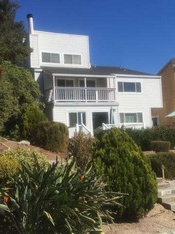 387 W I Street, Benicia, CA 94510 (#21827275) :: Rapisarda Real Estate