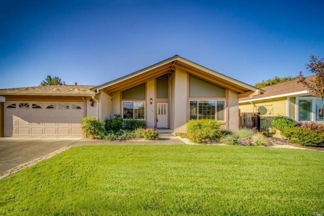 4077 Fairfax Drive, Napa, CA 94558 (#21827289) :: Perisson Real Estate, Inc.