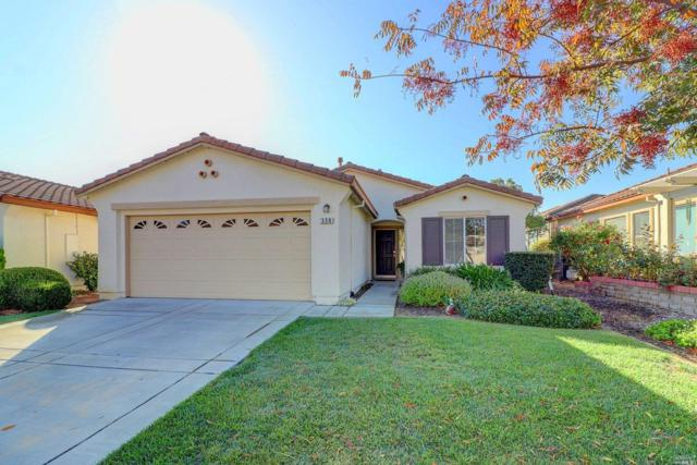 338 Desert Forest Drive, Rio Vista, CA 94571 (#21827303) :: Rapisarda Real Estate