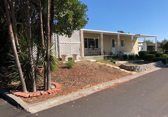118 Sequoia Circle, Santa Rosa, CA 95401 (#21827314) :: Rapisarda Real Estate