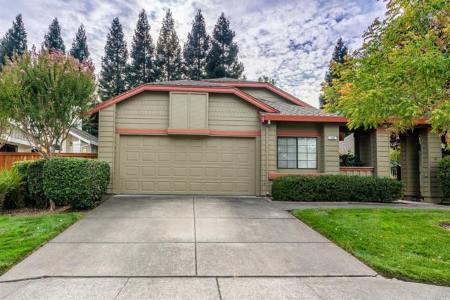 144 S Temelec Circle, Sonoma, CA 95476 (#21827318) :: Intero Real Estate Services