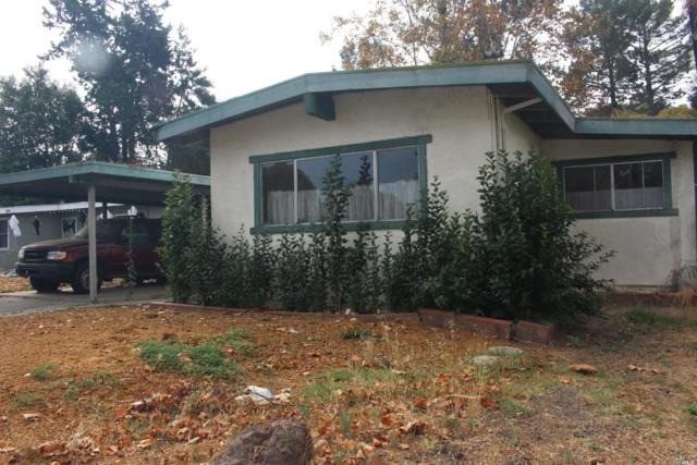 202 Los Altos Place, American Canyon, CA 94503 (#21827320) :: Intero Real Estate Services
