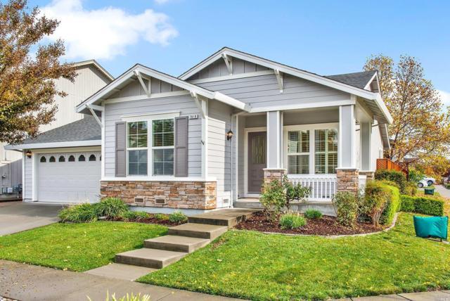 7818 Foppiano Way, Windsor, CA 95492 (#21827321) :: Rapisarda Real Estate