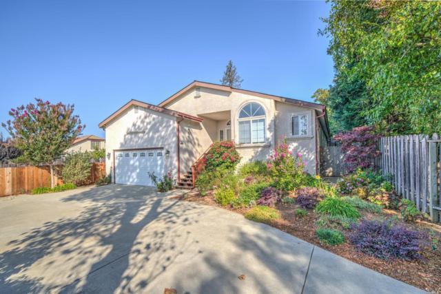 18651 Pepper Street, Castro Valley, CA 94546 (#21827329) :: Perisson Real Estate, Inc.