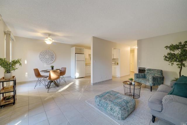 466 Crescent Street, Oakland, CA 94610 (#21827342) :: Perisson Real Estate, Inc.