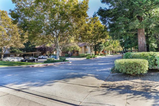 646 Arcadia Drive, Vacaville, CA 95687 (#21827356) :: Perisson Real Estate, Inc.