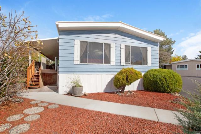 159 Bear Flag Road, Sonoma, CA 96576 (#21827360) :: Lisa Imhoff | Coldwell Banker Kappel Gateway Realty