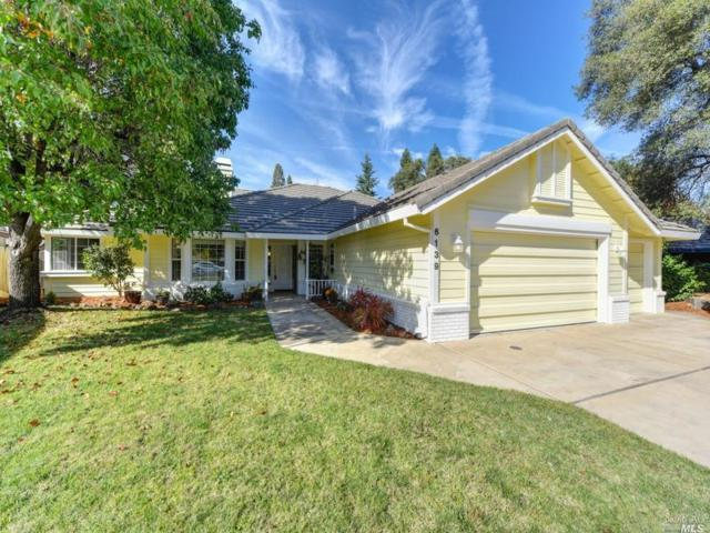 6139 Smoke Wood Court, Loomis, CA 95650 (#21827367) :: Perisson Real Estate, Inc.