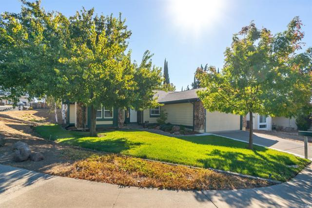 2138 Lighthouse Drive, Fairfield, CA 94534 (#21827377) :: Intero Real Estate Services