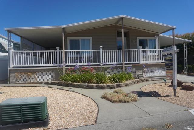 184 Belair Circle, Fairfield, CA 94533 (#21827380) :: Rapisarda Real Estate