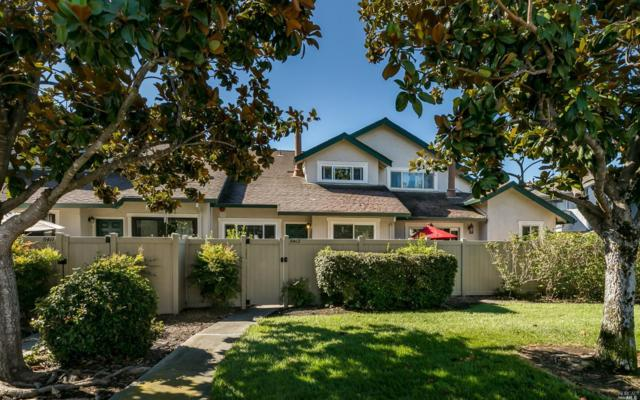 6413 Meadow Pines Avenue, Rohnert Park, CA 94928 (#21827399) :: Intero Real Estate Services