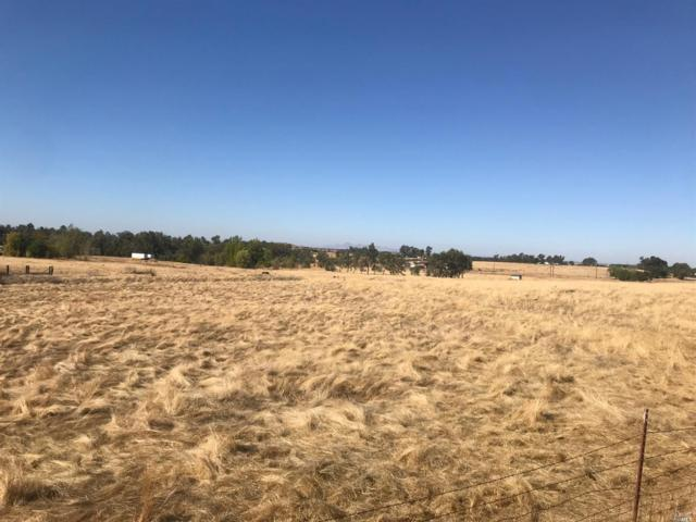 0 Nisenan Lane, Wheatland, CA 95692 (#21827445) :: Rapisarda Real Estate