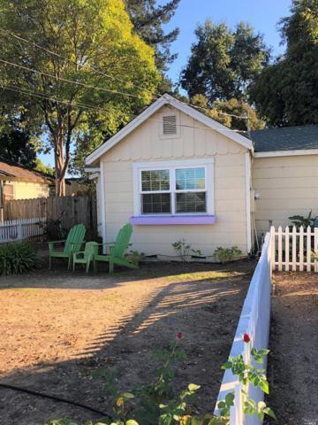 730 Dexter Street, Santa Rosa, CA 95404 (#21827451) :: W Real Estate | Luxury Team