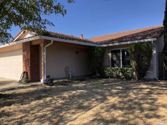 1772 Enterprise Drive, Fairfield, CA 94533 (#21827470) :: Perisson Real Estate, Inc.