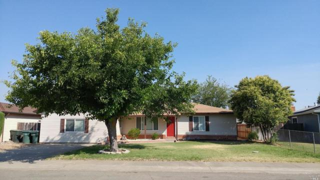 8431 Fernando Way, Other, CA 95626 (#21827484) :: Perisson Real Estate, Inc.