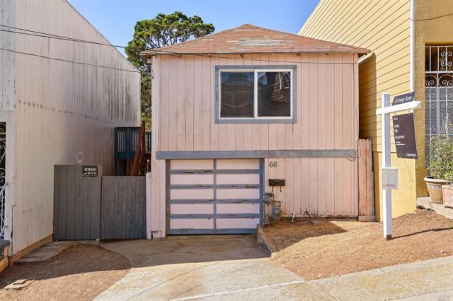 66 Bishop Street, San Francisco, CA 94134 (#21827524) :: Perisson Real Estate, Inc.