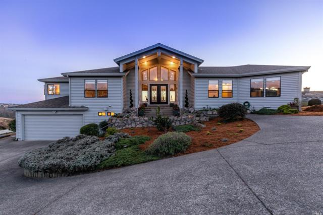 2059 Sea Way, Bodega Bay, CA 94923 (#21827543) :: Intero Real Estate Services