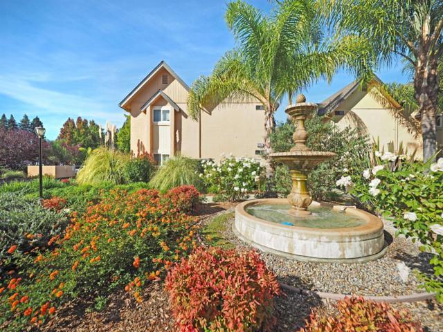 200 Foss Creek Circle D, Healdsburg, CA 95448 (#21827576) :: Intero Real Estate Services