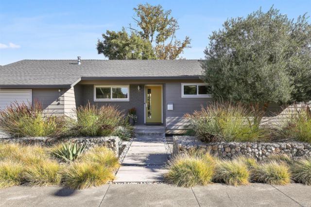 804 Josephine Lane, Healdsburg, CA 95448 (#21827655) :: Perisson Real Estate, Inc.