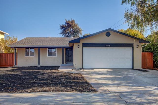 6946 Amador Valley Boulevard, Dublin, CA 94568 (#21827665) :: Rapisarda Real Estate