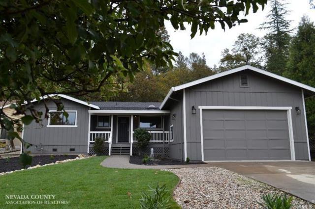 18031 Lake Forest Drive, Other, CA 95946 (#21827717) :: Rapisarda Real Estate