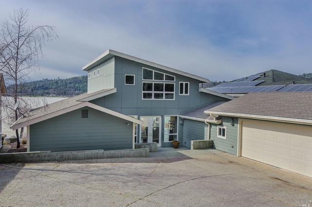 13745 Ginger Loop, Other, CA 95946 (#21827725) :: Rapisarda Real Estate