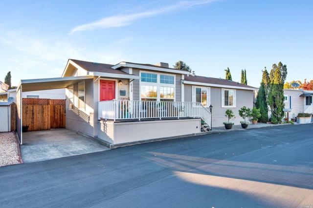 8119 Circle Drive, Windsor, CA 95492 (#21827727) :: Windermere Hulsey & Associates