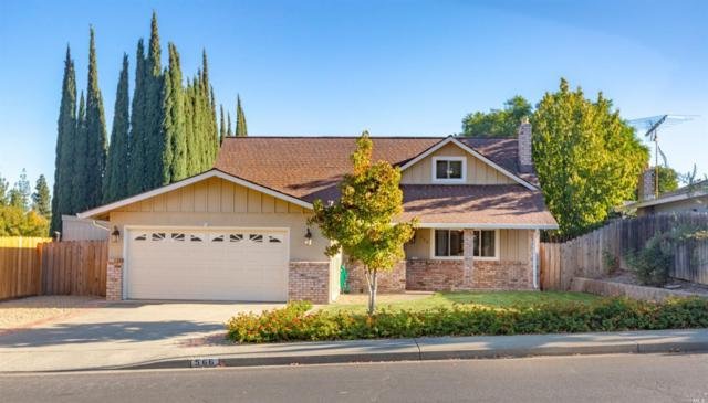 566 Burlington Drive, Vacaville, CA 95687 (#21827736) :: Windermere Hulsey & Associates