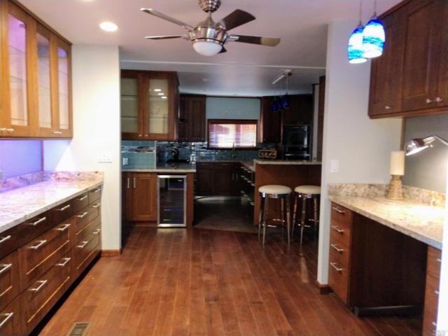 7 Michael Drive, Petaluma, CA 94954 (#21827769) :: Rapisarda Real Estate