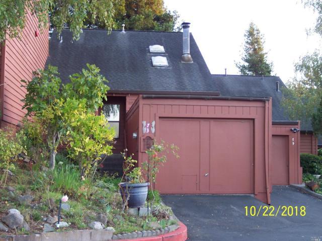 73 Kingston Way, Cotati, CA 94931 (#21827811) :: RE/MAX GOLD