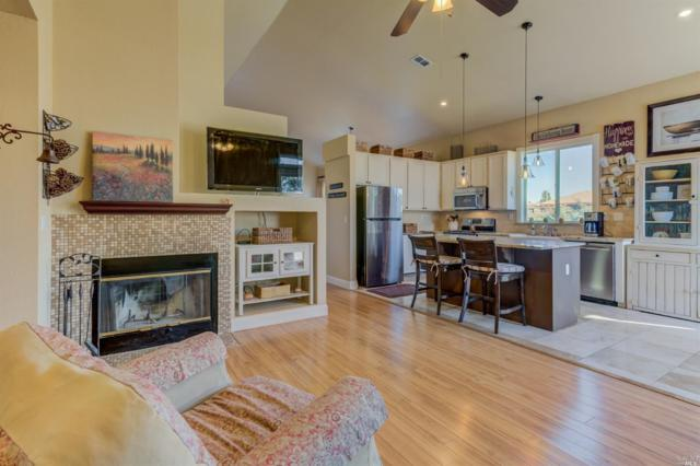 949 Westgate Drive, Vacaville, CA 95687 (#21827826) :: Ben Kinney Real Estate Team