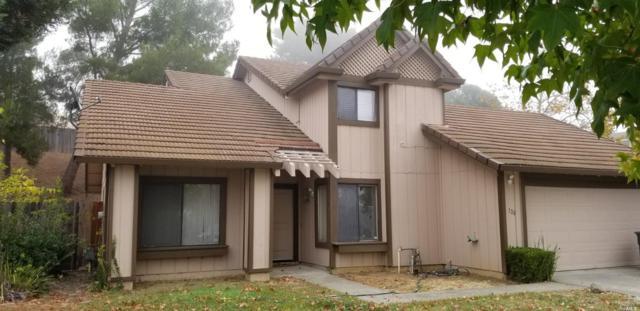 120 Olson Court, Vallejo, CA 94589 (#21827832) :: Rapisarda Real Estate