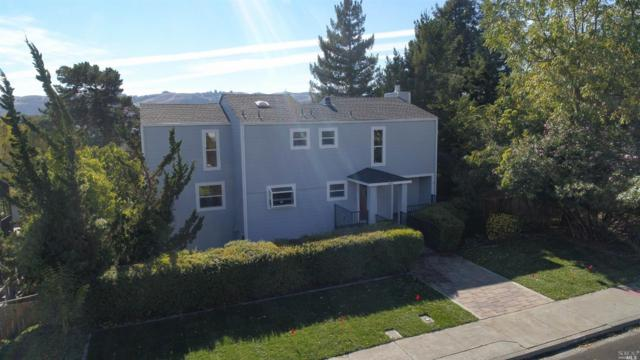 360 W J Street, Benicia, CA 94510 (#21827872) :: Intero Real Estate Services